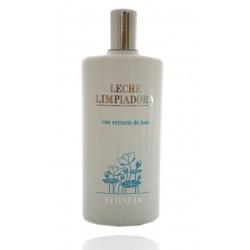 Lotalia Leche Limpiadora Extracto de Loto 250 ml