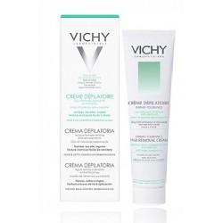 Vichy Depilatorio Dermo Tolerancia Crema 150 ml
