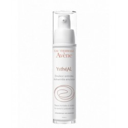 Avene Ystheal + Emulsion 30 ml