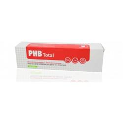 Phb Pasta Uso Diario Fluor 100 ml