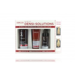 Vichy Pack Densi-Solutions