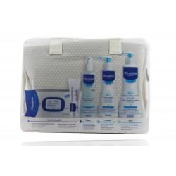 Mustela Bolsa Bebe Mis Primeros Productos Pack