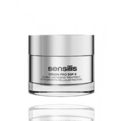 Sensilis Origin Pro EGF-5 Cream 50 ml