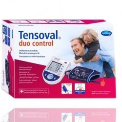 Tensoval Tensiometro Duo Control