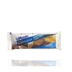 Bimanan Barrita Chococrisp 12 Snack 58 g