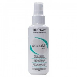 DUCRAY DIASEPTYL SPRAY 125 ML