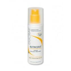 DUCRAY NUTRICERAT SPRAY ANTI-SEQUEDAD PROTECTOR 75 ML