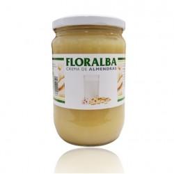 Floralba Crema Almendras 765 g