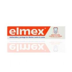 Elmex Fluor Pasta 75 ml