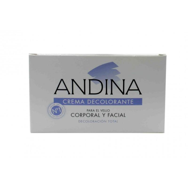 Andina Crema 30 ml