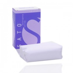 Sato Detergente Solido Pastilla 100 g
