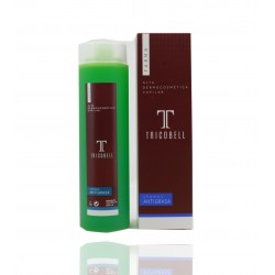 Tricobell Champu Anti-Grasa 250 ml