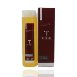 Tricobell Champu Anti-Caida 250 ml