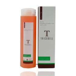 Tricobell Champu Caida-Caspa Elite 250 ml