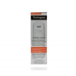 Neutrogena Activador De Fototerapia Anti Acne