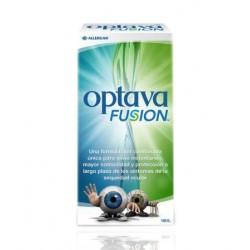 Optaba Fusion UD 0.4 ML