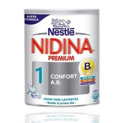 Nidina 1 Confort AR 800G