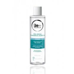 Be+ Agua Micelar Piel Grasa 250 ml