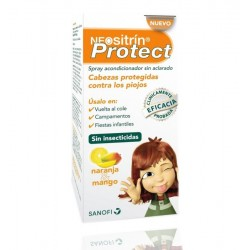 Neositrin Protect Spy 250 ml