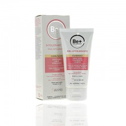 Be+ Piel Intolerante Piel Normal-Mixta 50ML