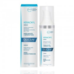 Ducray Keracnyl Serum 30 ml