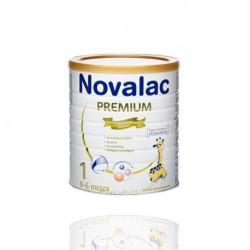 Novalac Leche Premium 1 800 g
