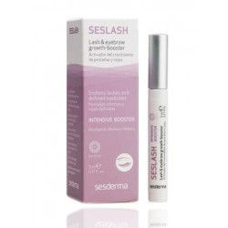 Sesderma Seslash Serum Activador Pestañas y Cejas 5 ml