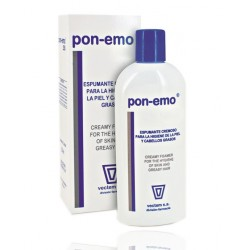 Pon Emo 500 ml
