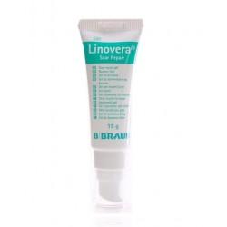 Linovera Scar Repair 15 gr