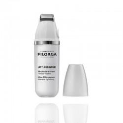 Filorga Lift-Designer Serum Ultra Lifting 30 ml