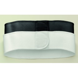 Cinturon Compresion Mamaria Negro 80