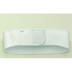 Cinturon Compresion Mamaria Blanco 85