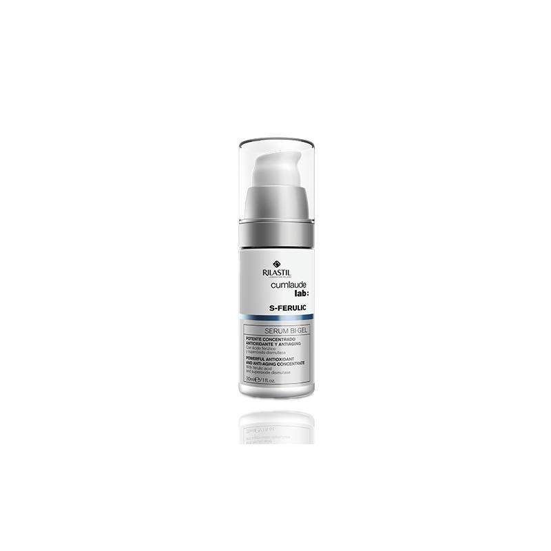 Rilastil Cumlaude S-Ferulic sérum 30 ml