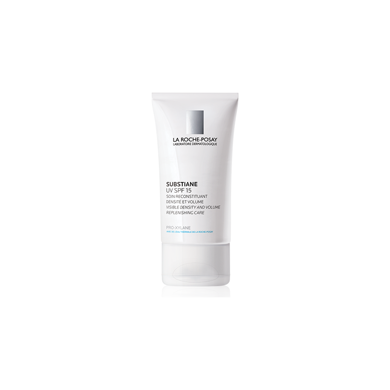 la Roche Posay Substiane [+] uv 40 ml