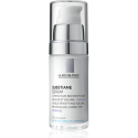LA ROCHE- POSAY SUBSTIANE  [+] SERUM 30 ml
