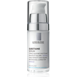la Roche Posay Substiane [+] Serum 30 ml
