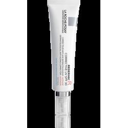 la Roche Posay Redermic r Corrector Dermatológico Intensivo Spf 30 40 ml