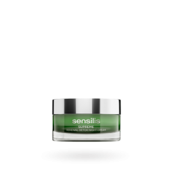 Sensilis Supreme Midnight 50 ml