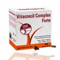 Vitacrecil anticaída pack 180 cápsulas