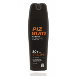 Piz Buin Allergy FPS 50+ Spray 200 ml