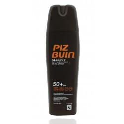 Piz Buin Allergy FPS 50+ Spray 200 ml