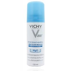 Vichy Desodorante Aerosol Mineral 125 ml