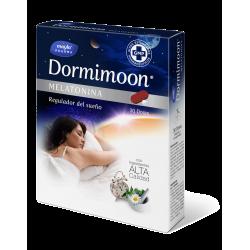 Mayla Dormimoon Sueño 30 Comprimidos