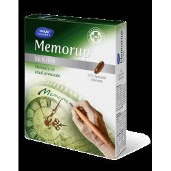 Mayla Memorup Senior 30 Comprimidos