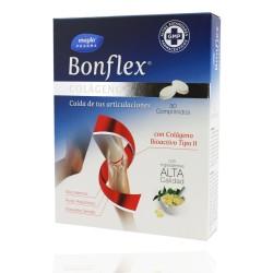Mayla Bonflex Colageno 30 Comprimidos