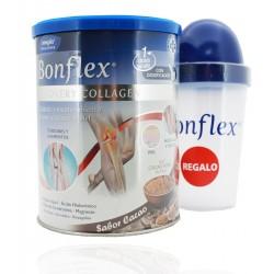 Mayla Bonflex Recovery Colageno Sabor Cacao 400 g + Dosificador