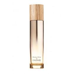 Caudalie Perfume Divino - 50Ml