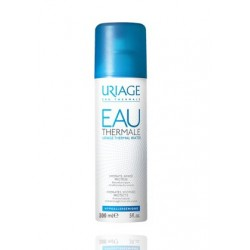 Uriage Agua Termal Spray 300 ml