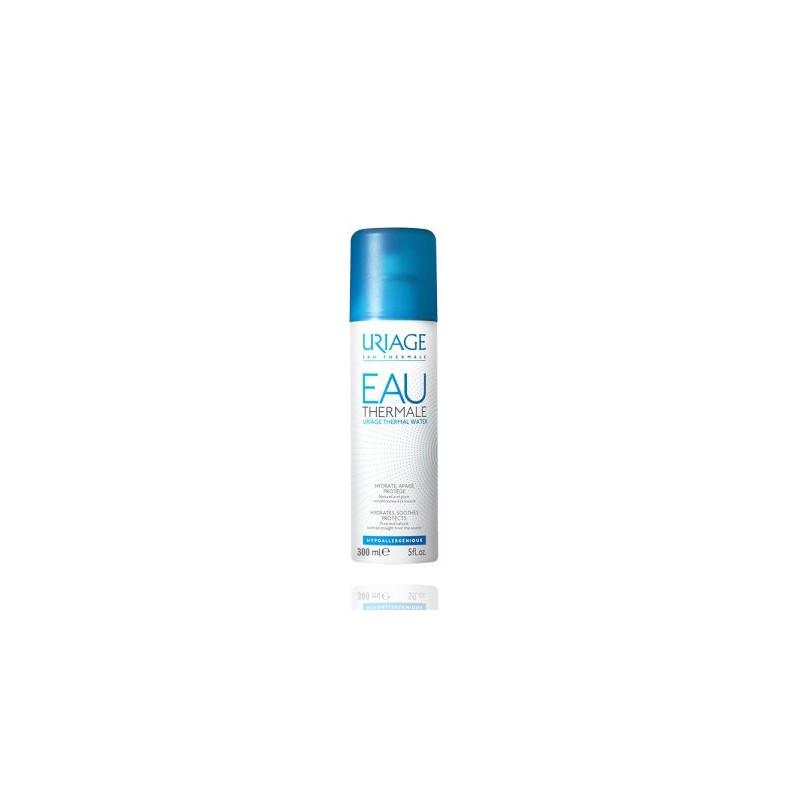 Uriage Agua Termal Spray 300 ml