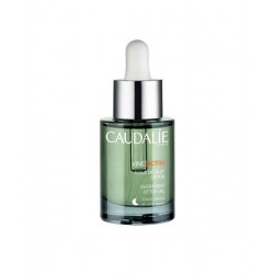 Caudalie Vineactiv aceite de noche detoxificante 30 ml